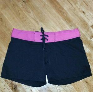 Pants - Swim shorts